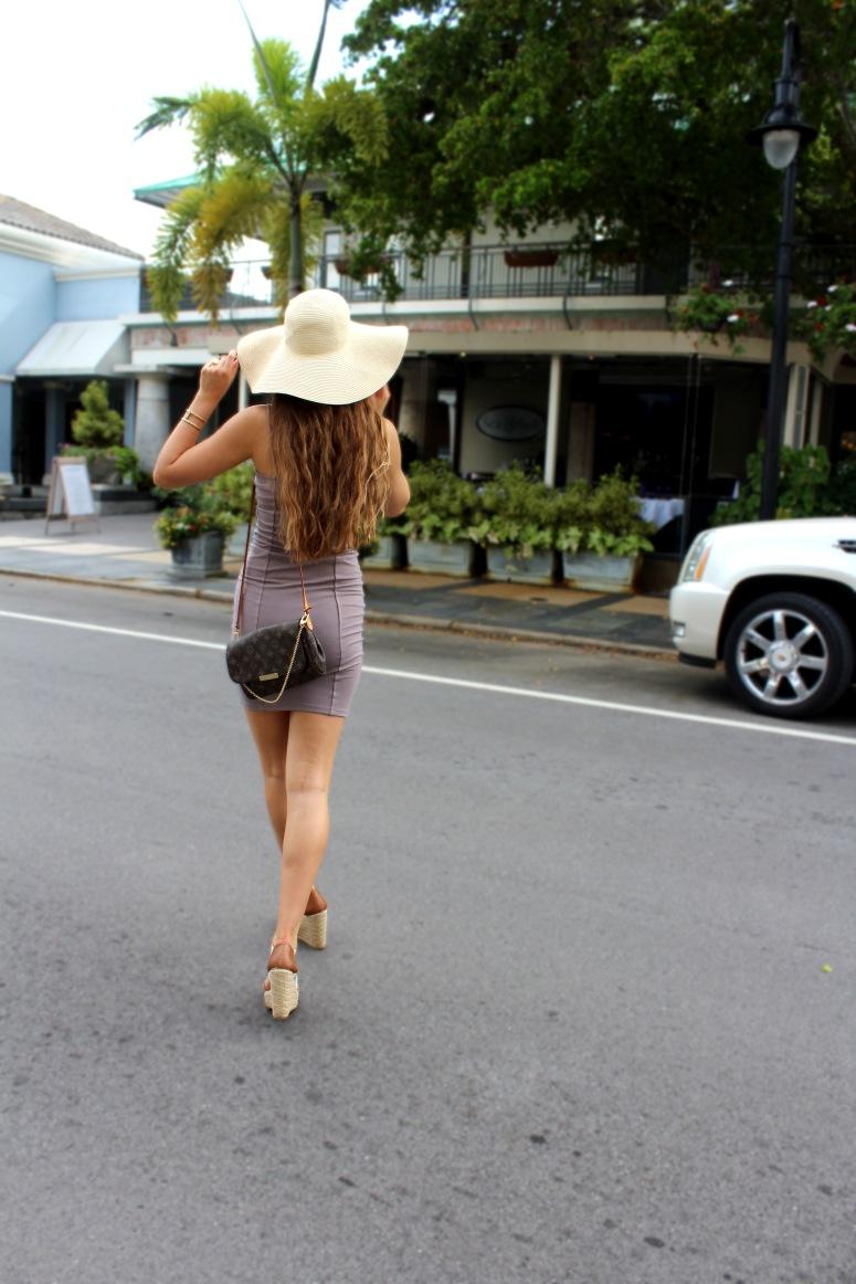 walkinghatpic